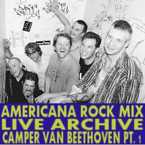 camper-van-pt-1