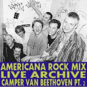 camper-van-pt-2