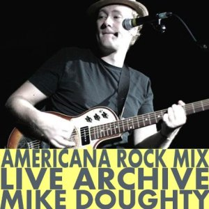 mike_doughty