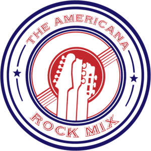 NEW - ARM LOGO